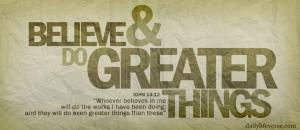 john 14:12